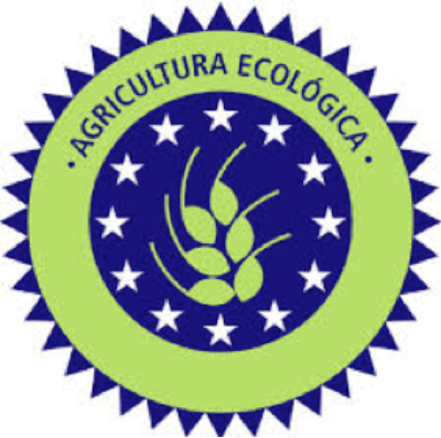 agr_ecologica