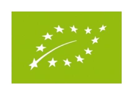 eu_verde