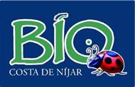 marca-bio-costa-nijar