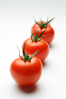 tomate_canario