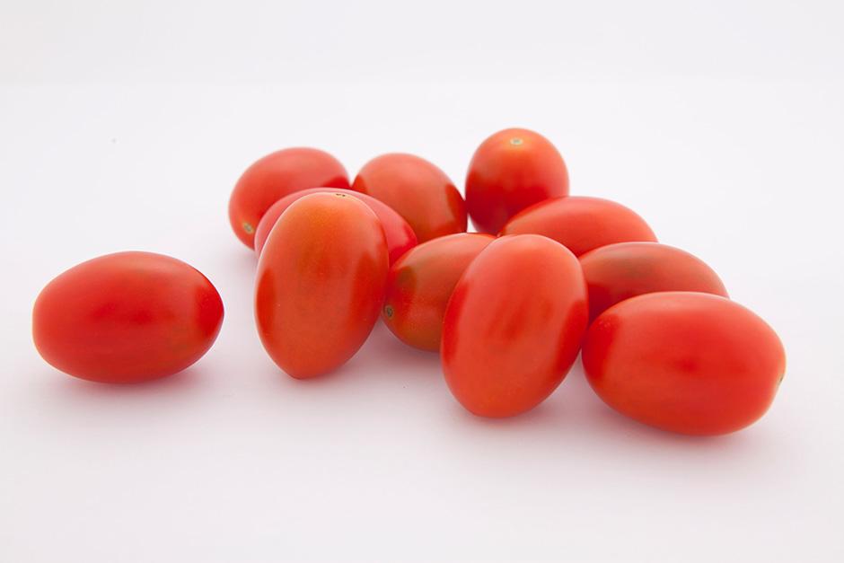 tomate_cherry_eco