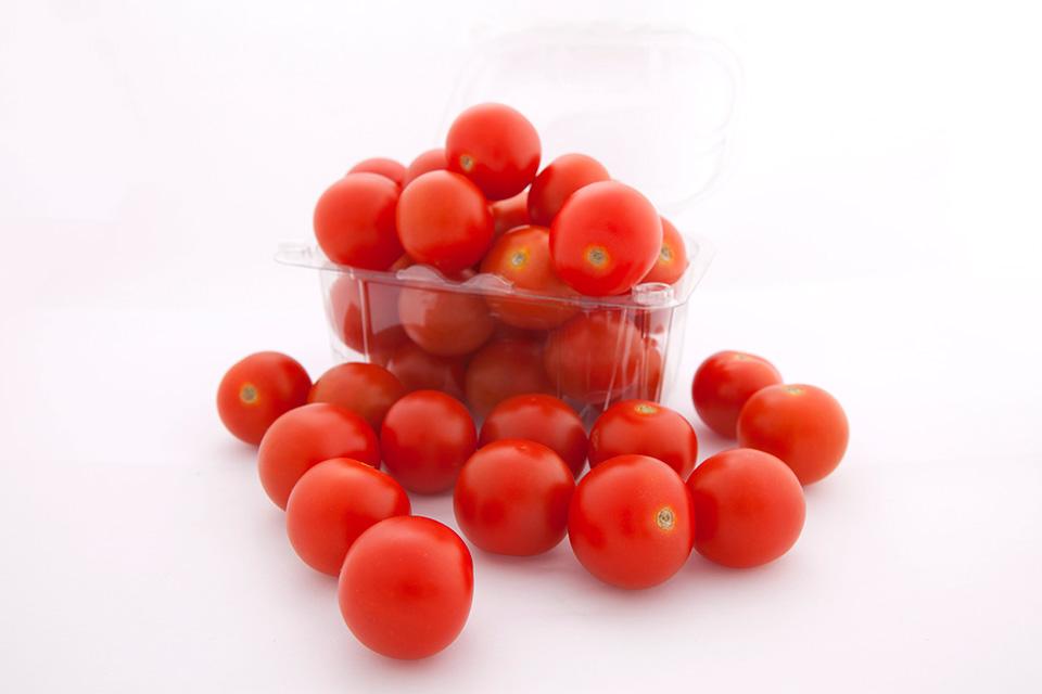 tomate_cherry_pera_eco