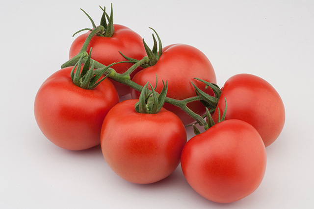tomate_rama_con