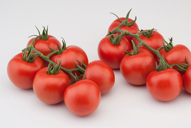 tomate_rama_eco